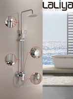 Special offer modern tap design faucet bathroom shower