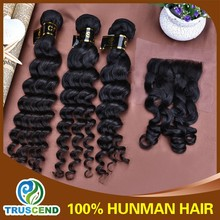 Hot Sale Virgin Brazilian Hair Ship In 24 Hours