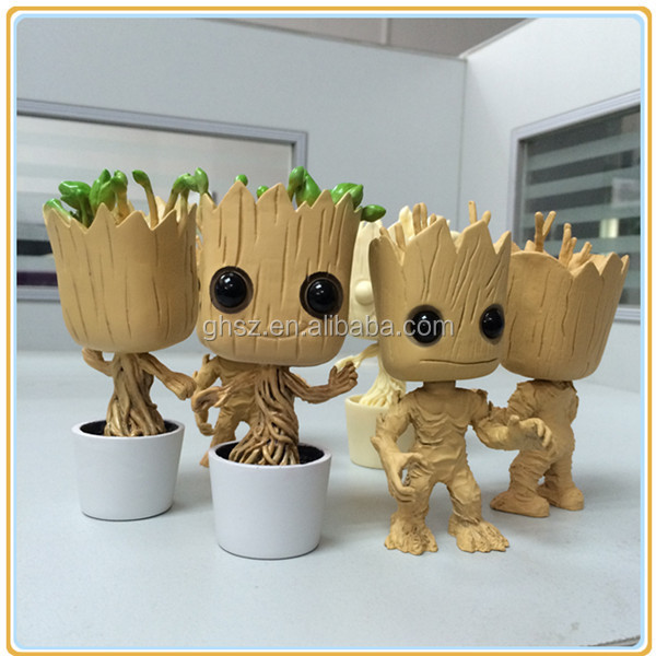 icineclub  Funko  Pdf00004406  Pop  Guardians Of The Galaxy  Dancing