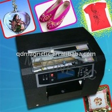 tint t shirt printer/ A4 size/ excellent in quality
