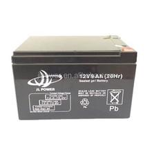 12v 9ah rechargeable battery, 6 dm 10 lead acid battery, 12v 10ah 20hr deep cycle battery