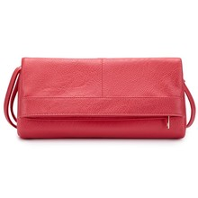 Evening bags ladies handbags international brand