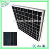 Chongqing Filton Filter G4 Carbon Filter Sheet, Active Carbon Air Filter, Fresh Air Filter