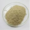 Anti-Aging Pure Natural Sheep Placenta Extract Powder