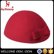 cheap french winter berets hat for girl,type of berets