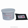 Two component POLYSULPHIDE SEALANT for concrete joint supplier