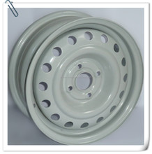 Wire Wheel from Factory