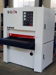 R-RP1000 wood floor sander machine