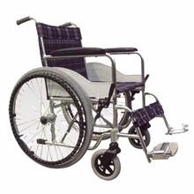 2015 made in China aluminum alloy wheel