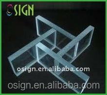 pmma perspex plastic