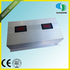 High Efficiency Marine Battery Charger 12V 30A diesel generator battery charger