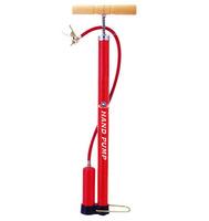 ball hand air pump
