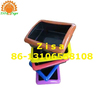 pet litter basin for dog and cat wholes sale cheap price