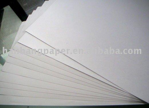 Xerox Copy Paperone a4 Copy Paper Xerox