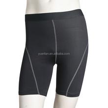 High quality school uniform basketball shorts design1024