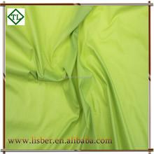 Polyester taffeta fabric, lining fabric, taffeta fabric for bag, curtain, car