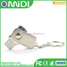 Top sell Factory price usb flash drive for kingston and cheapest designer 16gb Swivel usb flash drive