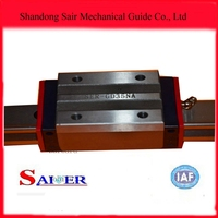 35NA LM system/linear bearing/linear carriage block