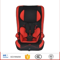 child safety car seat