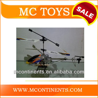 2.4Ghz 3ch RC wireless helicopter with camera and gyro