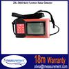 /product-gs/measuring-instrument-steel-bar-meter-60289203906.html