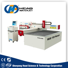 Best selling products granite cutting waterjet machine & water jet granite cutting machine alibaba com