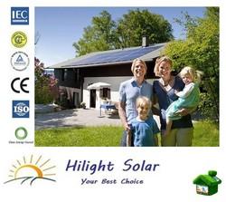 250W,260W Solar panel & panel solar with TUV,IEC,CEC,CE,ISO,INMETRO