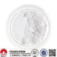Crystalline Powdered Food Grade Maltitol Crystal