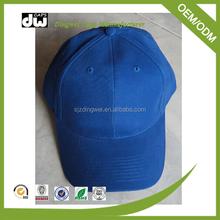 Football Fan's Hat/Fashion Snapback Baseball Cap/Cotton Sports Hat