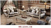 sofa romania,pure leather sofa set,african furniture