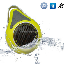 Best selling blueooth mini speaker waterproof mini speaker