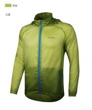 2014 TOUR DE FRANCE Breathable Bike Bicycle Cycling Cycle Waterproof Rain Coat Raincoat Wind Coat Windcoat Jersey Jacket, 5color