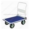 Heavy Duty Folding Platform Hand Trolley PH301