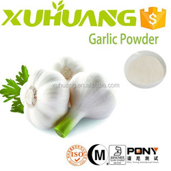 2015 Hot Sale Top Quality and The Lowest Price Garlic powder/Fresh garlic