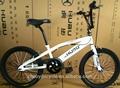 2015 bicicleta bmx barato à venda,Bicicleta bmx 20 polegadas