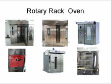 manufacturer bread oven, electrical oven, gas oven