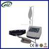 Dental implant drill/Dental implant manufacturers china
