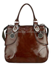 Ladies Fancy Hand Bags,Women Hand Bags Leather, Leather Hand Bags For Women
