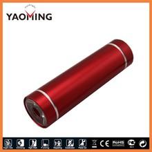 Pocket led flashlight super bright mini LED torch LED flashlight