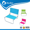 beach chair Top level new products inflatable beach chair