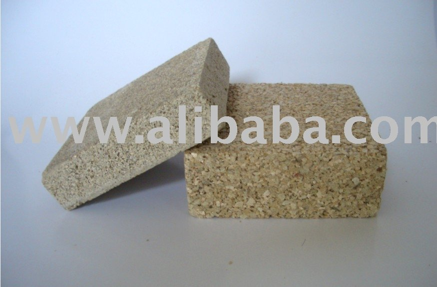 Fire Resistant Board : Vermiculite fire resistant board buy