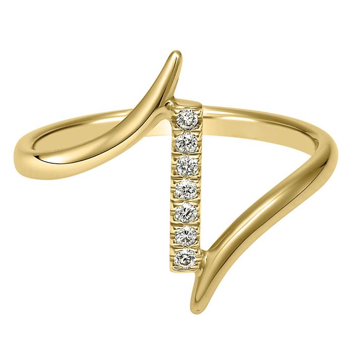 dubai finger rings unique style ring 18k gold