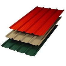 cheap metal roofing,roofing sheet for shed,metal roofing sheet