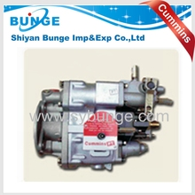electric diesel fuel pump 3262175 made in china