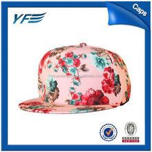 Wholesale Basketball Blue Hat,Blank Snapback Hat Bulk