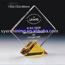 acrylic trophy blanks,trophy design,shield award trophy