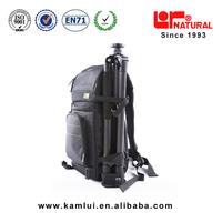 Camera bag slr camera backpack sling bag