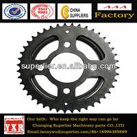 Motorcycle riding gear ,motorcycle riding gear china supplier,custom made motorcycle riding gear