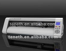Sign Printing software / 24'' 48'' 59'' cutting plotter / Mini plotter print and cut