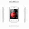 3G dual sim android 3.5 inch screen smart mobile phones with factory price